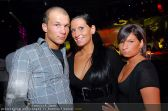 Club Collection - Club Couture - Sa 05.02.2011 - 14