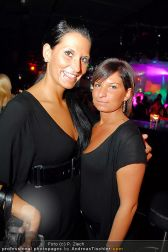 Club Collection - Club Couture - Sa 05.02.2011 - 15