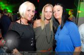 Club Collection - Club Couture - Sa 05.02.2011 - 17
