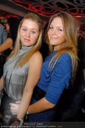 Club Collection - Club Couture - Sa 05.02.2011 - 18