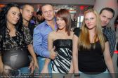 Club Collection - Club Couture - Sa 05.02.2011 - 19