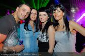 Club Collection - Club Couture - Sa 05.02.2011 - 2