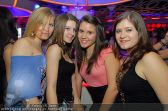 Club Collection - Club Couture - Sa 05.02.2011 - 21