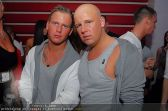 Club Collection - Club Couture - Sa 05.02.2011 - 22