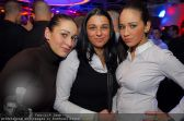 Club Collection - Club Couture - Sa 05.02.2011 - 23