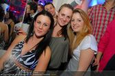Club Collection - Club Couture - Sa 05.02.2011 - 24