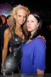 Club Collection - Club Couture - Sa 05.02.2011 - 25
