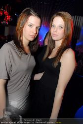 Club Collection - Club Couture - Sa 05.02.2011 - 26