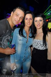 Club Collection - Club Couture - Sa 05.02.2011 - 28