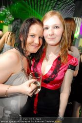 Club Collection - Club Couture - Sa 05.02.2011 - 29