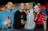 Club Collection - Club Couture - Sa 05.02.2011 - 3