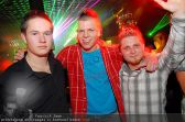 Club Collection - Club Couture - Sa 05.02.2011 - 30