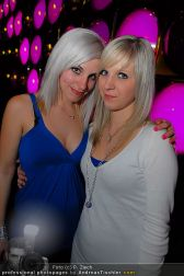 Club Collection - Club Couture - Sa 05.02.2011 - 32