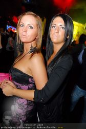 Club Collection - Club Couture - Sa 05.02.2011 - 33
