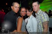 Club Collection - Club Couture - Sa 05.02.2011 - 36