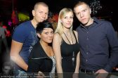 Club Collection - Club Couture - Sa 05.02.2011 - 4