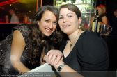 Club Collection - Club Couture - Sa 05.02.2011 - 43