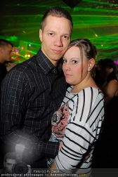 Club Collection - Club Couture - Sa 05.02.2011 - 44