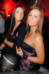 Club Collection - Club Couture - Sa 05.02.2011 - 45