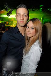 Club Collection - Club Couture - Sa 05.02.2011 - 49
