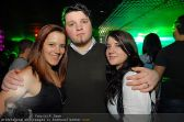 Club Collection - Club Couture - Sa 05.02.2011 - 52