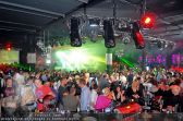 Club Collection - Club Couture - Sa 05.02.2011 - 53