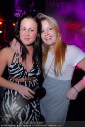 Club Collection - Club Couture - Sa 05.02.2011 - 55
