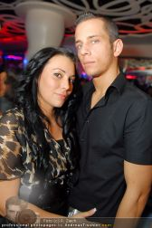 Club Collection - Club Couture - Sa 05.02.2011 - 57