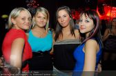 Club Collection - Club Couture - Sa 05.02.2011 - 6
