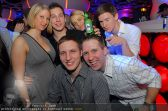 Club Collection - Club Couture - Sa 05.02.2011 - 62
