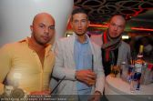 Club Collection - Club Couture - Sa 05.02.2011 - 63
