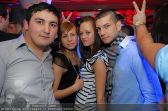 Club Collection - Club Couture - Sa 05.02.2011 - 66