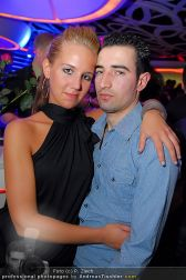 Club Collection - Club Couture - Sa 05.02.2011 - 68