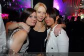 Club Collection - Club Couture - Sa 05.02.2011 - 7