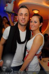 Club Collection - Club Couture - Sa 05.02.2011 - 75