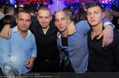 Club Collection - Club Couture - Sa 05.02.2011 - 79