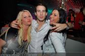 Club Collection - Club Couture - Sa 05.02.2011 - 8