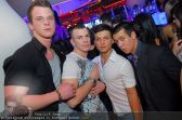 Club Collection - Club Couture - Sa 05.02.2011 - 80
