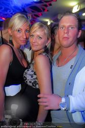 Club Collection - Club Couture - Sa 05.02.2011 - 81