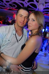 Club Collection - Club Couture - Sa 05.02.2011 - 85