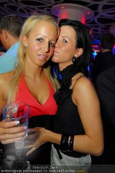Club Collection - Club Couture - Sa 05.02.2011 - 87