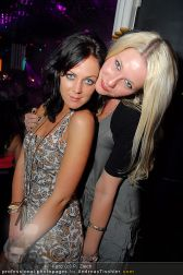 Club Collection - Club Couture - Sa 05.02.2011 - 9