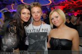Club Collection - Club Couture - Sa 05.02.2011 - 90