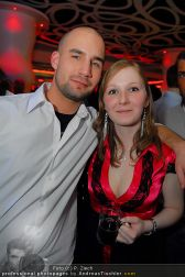 Club Collection - Club Couture - Sa 05.02.2011 - 93