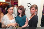 Kandi Couture - Club Couture - Fr 11.02.2011 - 1
