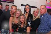 Kandi Couture - Club Couture - Fr 11.02.2011 - 10