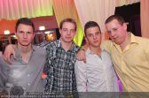 Kandi Couture - Club Couture - Fr 11.02.2011 - 11
