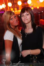 Kandi Couture - Club Couture - Fr 11.02.2011 - 12