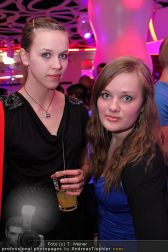 Kandi Couture - Club Couture - Fr 11.02.2011 - 17