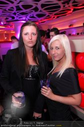 Kandi Couture - Club Couture - Fr 11.02.2011 - 18